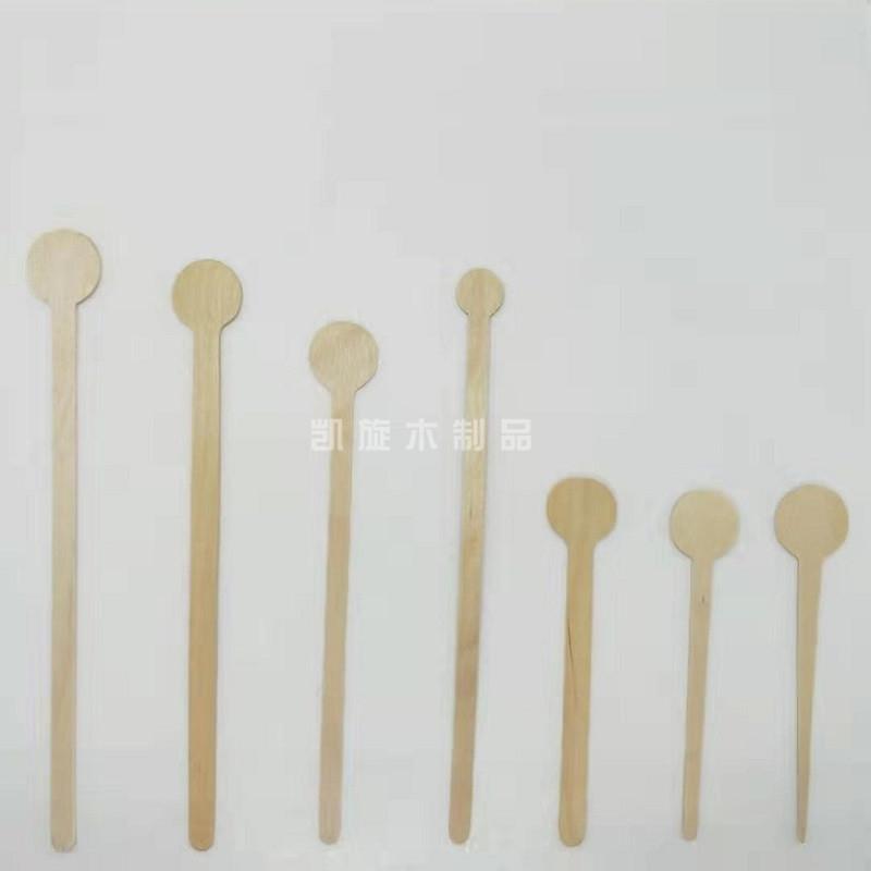 Pecial Shape Stick